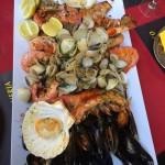 Kulinarna rozkosz w Barcelonie