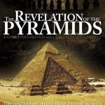Tajemnice piramid. Świetny film dokumentalny!