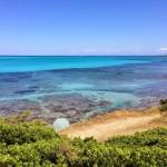 Sardynia – zabytkowe Alghero, Grota Neptuna i bajeczna plaża La Pelosa w Stintino.