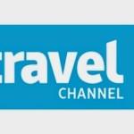 Fotokonkurs wraz z Travel Channel Polska. Wygraj podróżnicze gadżety!