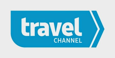 Logo_Travel_Channel