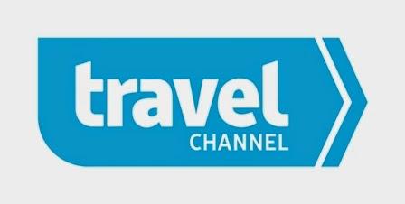 Logo_Travel_Channel