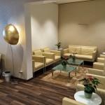 Czy warto korzystać z saloników lotniskowych lounge i ile to kosztuje?