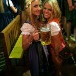 Oktoberfest – święto piwa w Monachium, czyli stroje, ceny, zdjęcia i ciekawostki. Jak i kiedy?