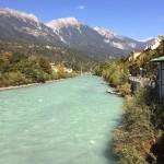 Innsbruck – raj dla narciarzy oraz koneserów piękna
