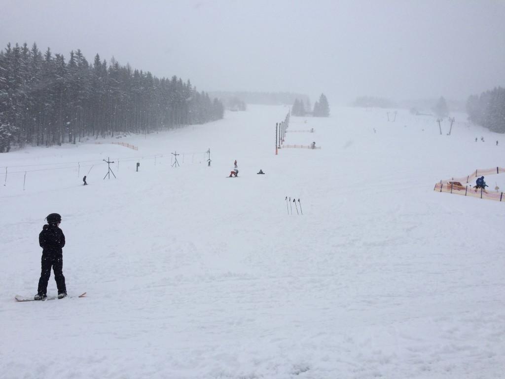 stok-narciarski-pec-pod-sniezka