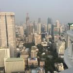 Bangkok miasto warte grzechu – zwiedzanie, atrakcje, ceny