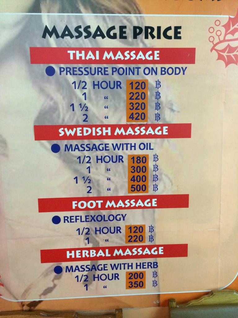 thai massage täby escort in gothenburg