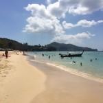 Tajlandia i jej najpiękniejsze plaże Phuket – poradnik