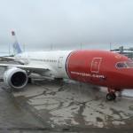 Lot do Bangkoku, czyli jak upolować tani bilet lotniczy?