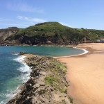 Jersey – Wyspa Normandzka, którą można zwiedzić na rowerze