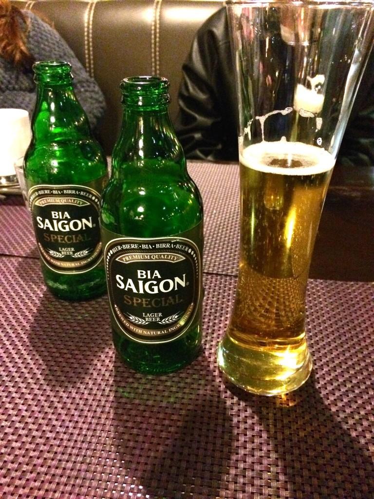Piwa świata, które warto spróbować