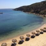 Wyspa Kos i jej najpiękniejsze plaże – PRZEWODNIK