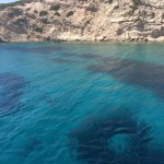 Kos – wycieczki fakultatywne na wyspie – PORADNIK