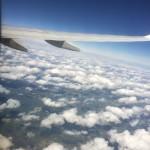 Dlaczego kocham latać, a głupie cyferki mnie ograniczają?
