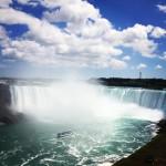 Wodospad Niagara – informacje, ciekawostki, wycieczki – PORADNIK