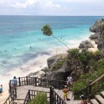 Meksyk i bajeczny Półwysep Jukatan – Cancun, Playa del Carmen, Tulum.