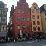 Najlepsze hostele w Europie – które warto wybrać?