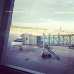 Jak uniknąć zagubienia bagażu na lotnisku? +KONKURS