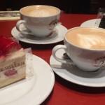 Jak się pije kawę na świecie? MINI-PRZEWODNIK