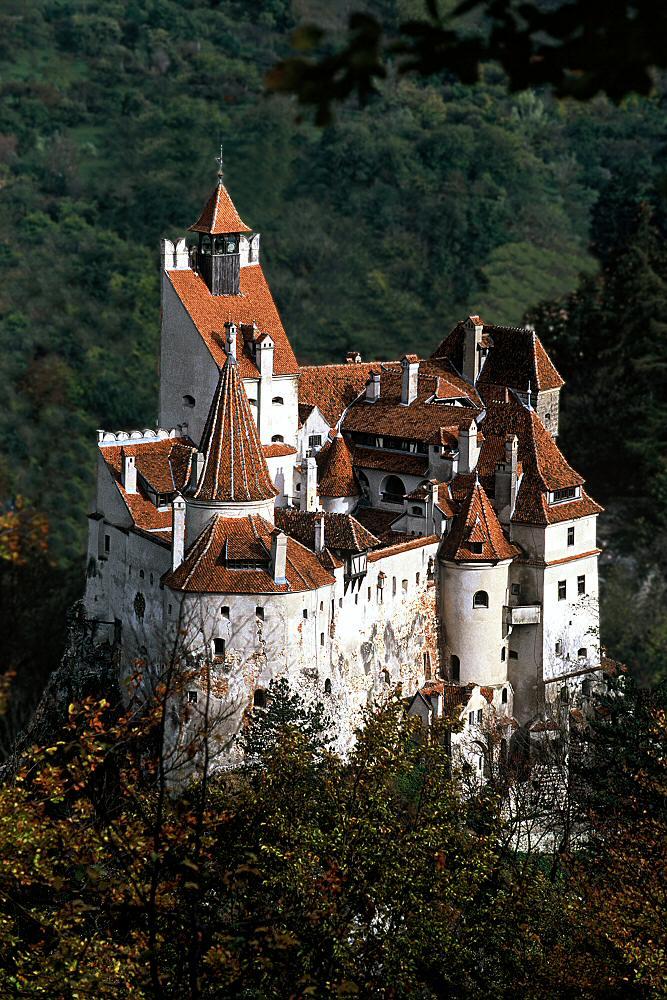 http://www.bran-castle.com/