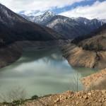 Mestia i góry Kaukaz – prawdziwy smak Gruzji.