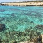 Cypr – błogi relaks na wyspie Afrodyty.