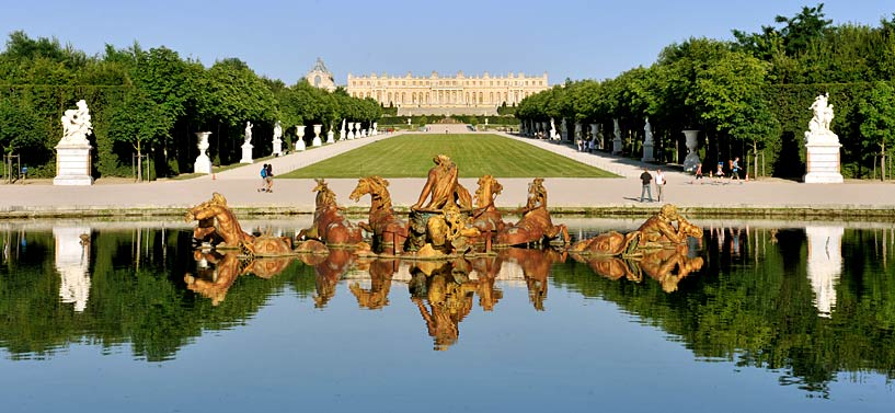 http://en.chateauversailles.fr/homepage