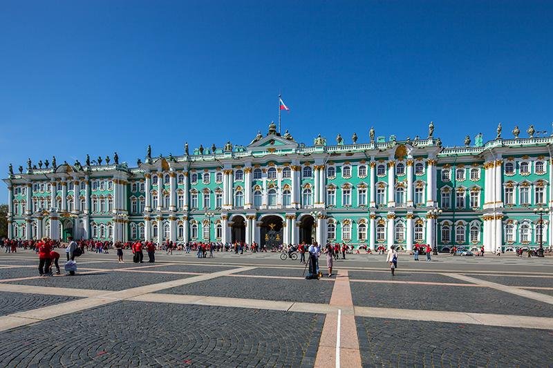 http://www.saint-petersburg.com/palaces/winter-palace/