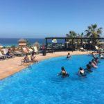 Hotelowe Opinie: Barceló Jandía Playa 4* Fuerteventura