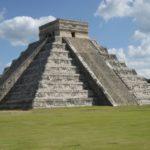 Tajemnice wielkich Majów – co zostało po cywilizacji?
