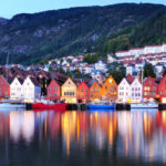 Bergen – zwiedzanie, atrakcje, ceny – PORADNIK