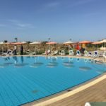 Hotelowe Opinie: Aktea Beach Village 4* Cypr