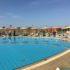 Aktea Beach Village Cypr opinie