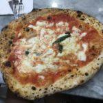 Włochy, Neapol – najlepsza pizza na świecie.
