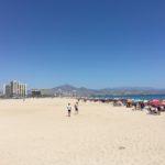 Alicante i plaża San Juan – po prostu pięknie!