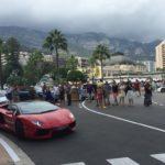 Monako – dzień w Monte Carlo, zwiedzanie, porady i ciekawostki.