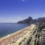 Igrzyska w Rio de Janeiro. Sprawdź, ile może kosztować wyjazd [PORADNIK]