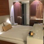 Hotelowe Opinie: Legere Hotel 4* Luksemburg