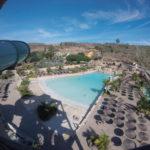 Gran Canaria: Aqualand Maspalomas czy warto?