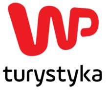 Wirtualna Polska Turystyka