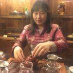 Parzenie herbaty po chińsku to prawdziwa ceremonia!