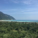 Jak zaplanować całodniową wycieczkę z Tajpej do Parku Narodowego Taroko (Hualien). PORADNIK