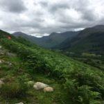 Szkocja Highlands – zwiedzając Loch Ness, Fort William i Augustus.