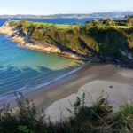 Hiszpania Santander – czy warto jechać do stolicy Kantabrii?