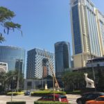 Makau – chińskie Las Vegas, hit czy kit?