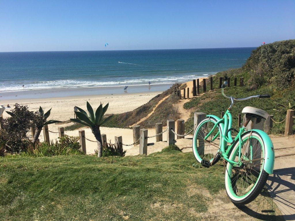 San Diego Kalifornia, USA