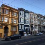 San Francisco – najpiękniejsze miasto USA! PRZEWODNIK