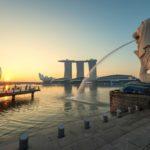 Singapur – najlepsza baza wypadowa do zwiedzania Azji.