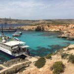 Malta i nauka języka angielskiego, czy warto?